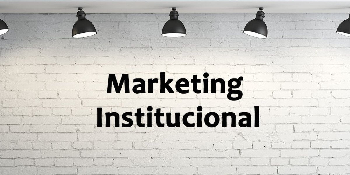 marketing-institucional