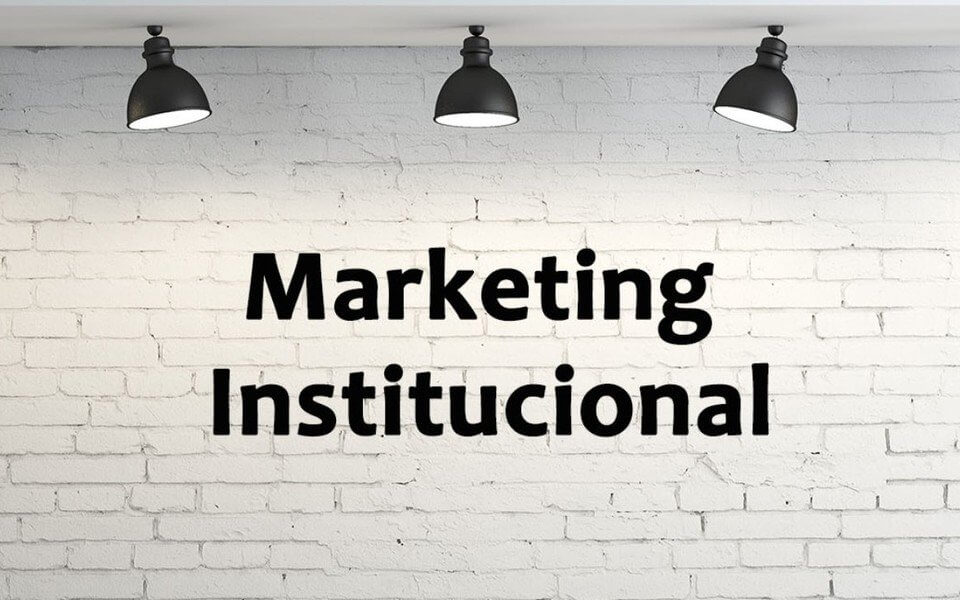 marketing-institucional