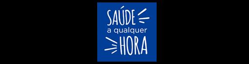 saudeaqualquer
