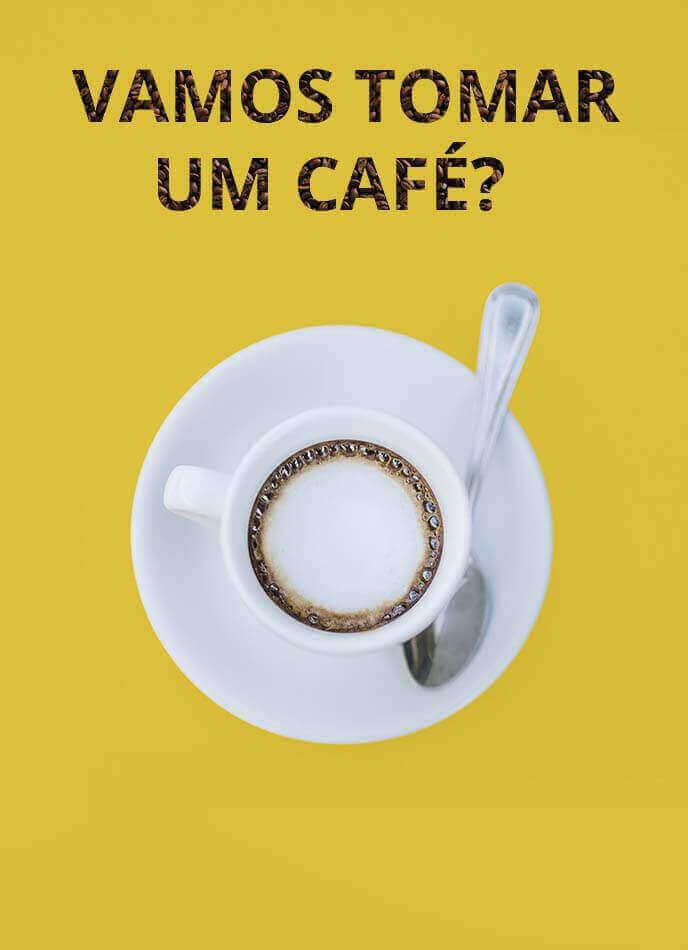 cafenovo